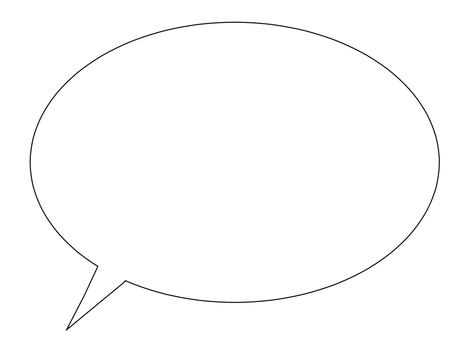 Speech / Simple