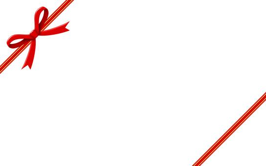 ribbon 7