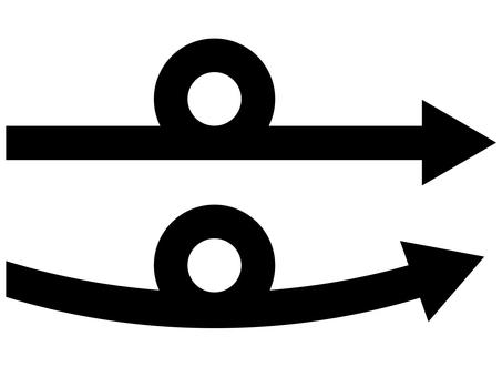 तीर 3