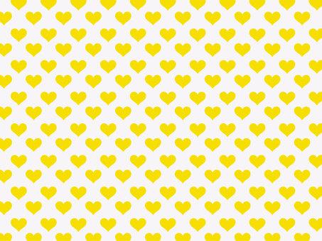Heart Pattern 05