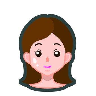 Facial care 3