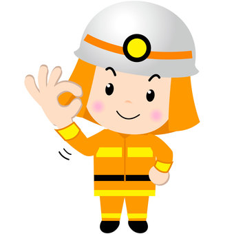 Fireman (OK)