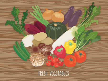 Vegetable_Background 1