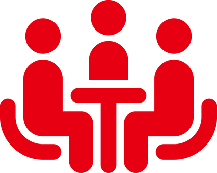 Meeting_icon_3 people_01_red
