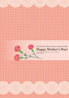 Mother's Day 04