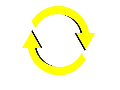 Cycle mark 4