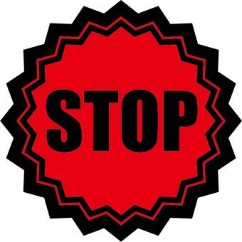 STOP3b