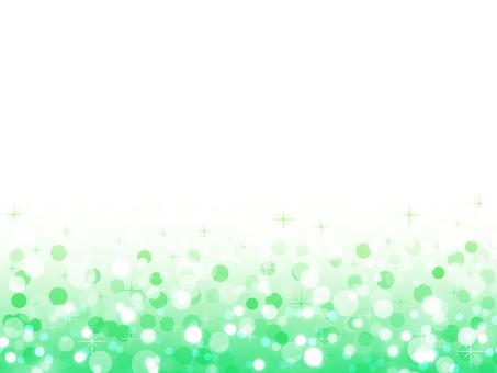 알맹이 20 (녹색 2)