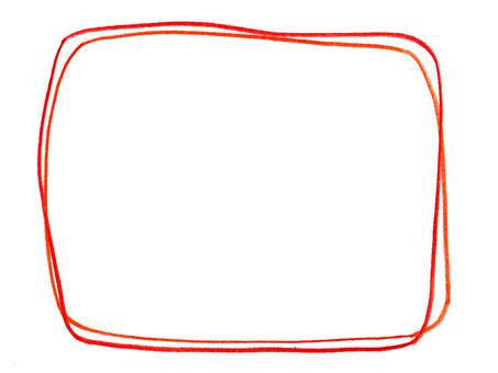 Frame red system -1