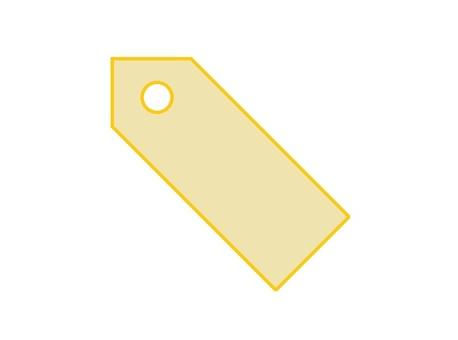 Tag Bookmark