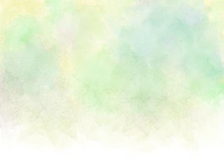 Watercolor texture 2
