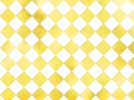 Check pattern background material 4