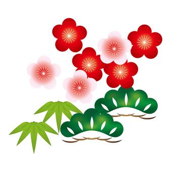 Shochiku Mei 3