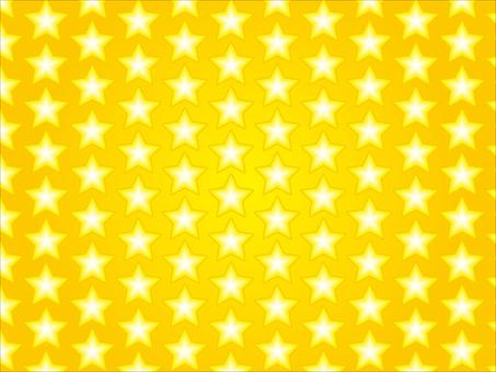 Star background 02
