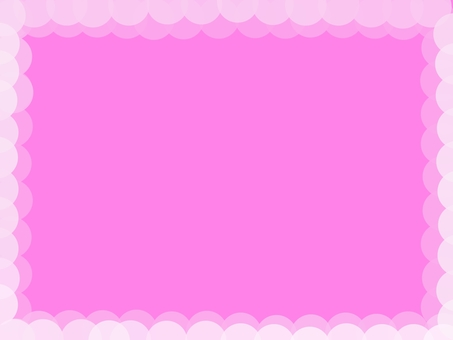 Background _ pink