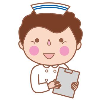 Nurse (nurse)