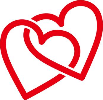 Heart a6