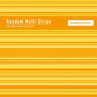 Random multi stripe_background pattern_background