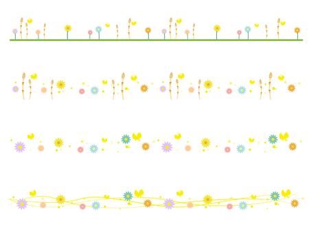 Spring line