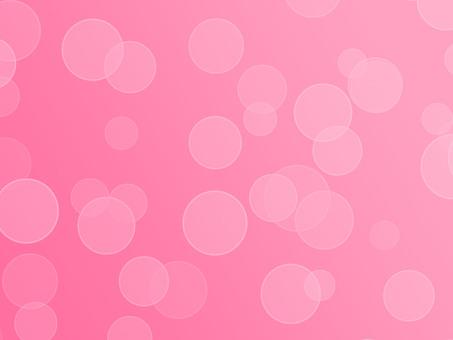 Blurred texture pink
