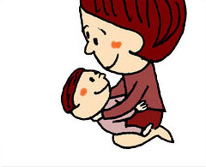 Mom&Baby