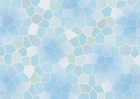 Cobblestone background 3