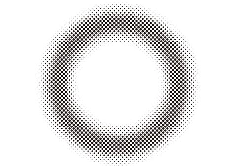 幾何学模様 52