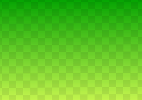 Checkered pattern background