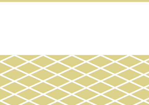 Japanese style _ wall pattern _ beige