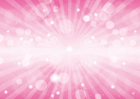 Pink Glitter 4