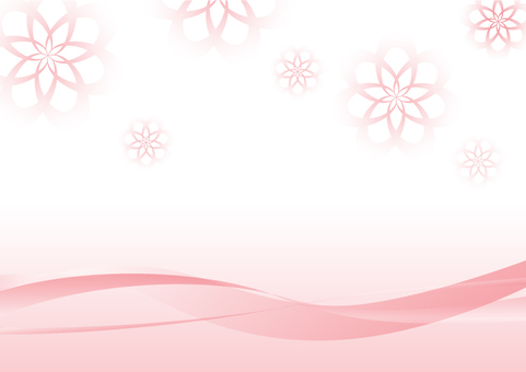 Background 01 Red