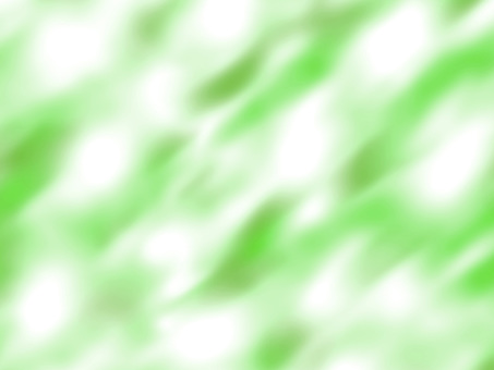 Background _ green mix