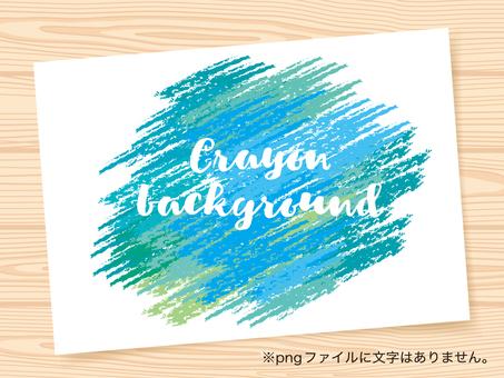 Background _ Crayon _ 2