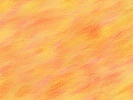 Pastel style 03