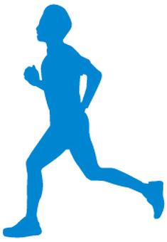 Men's Marathon-08