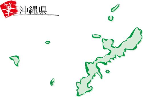 47 Okinawa Prefecture c