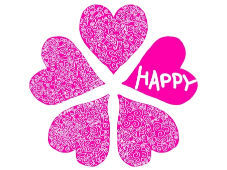 Happy Sakura