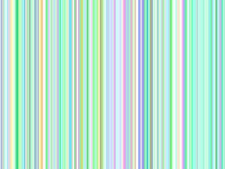 Stripes also 13