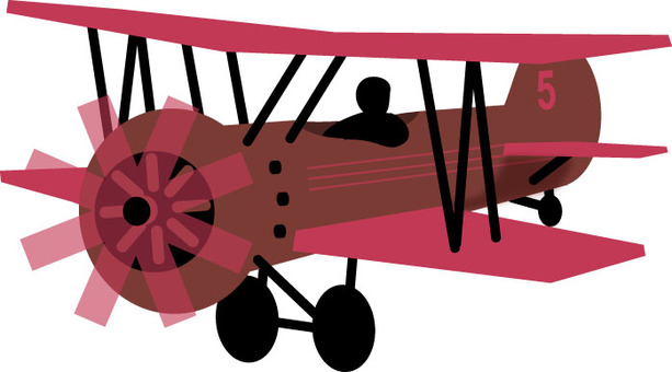 Propeller 3