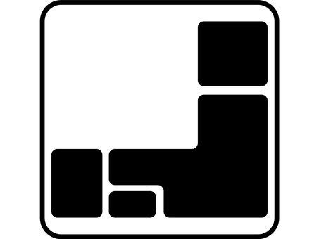 Design Map