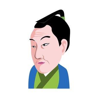 Hiraga Gennai