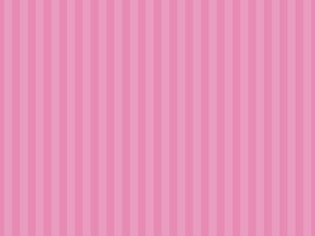 핑크 스트라이프 2