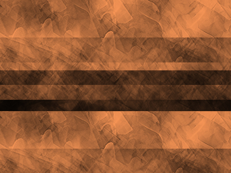 Background Texture 1