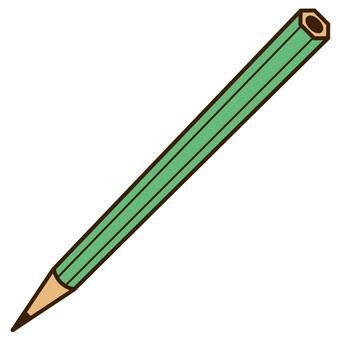 239 연필