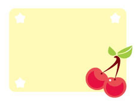 櫻花卡1-1