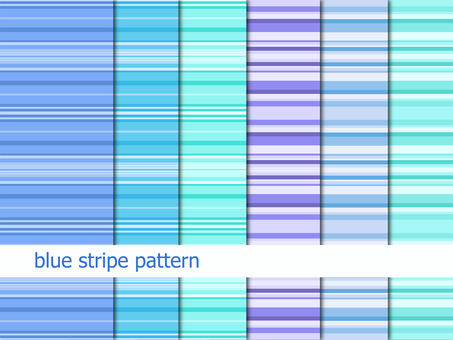Striped background 04