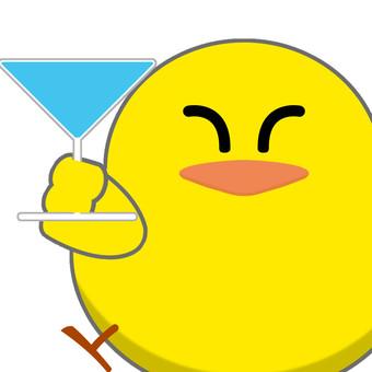 喝酒派對·派對