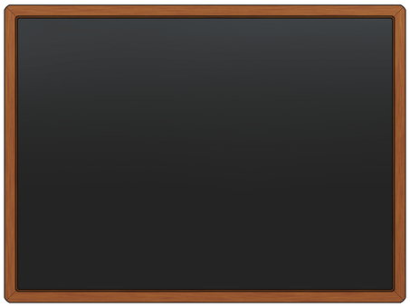 Board (black)