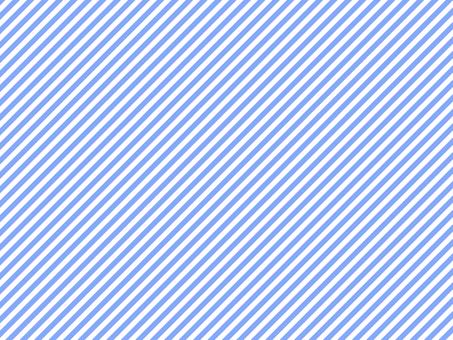 Background stripe diagonal small blue