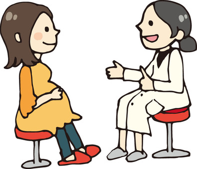 Medical examination 1